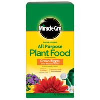 FOOD PLANT ALL PUR SOLUBLE 4LB