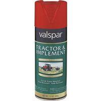 Valspar 5339-23 Primer Spray