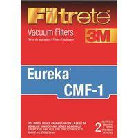 FILTER VACUUM CLNR TYPE CMF-1