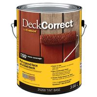 COATING DECK CORRECT 3.7L