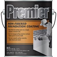 Henry PR175042 Premier Foundation Coating