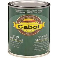 VARNISH SPAR OIL VOC SAT 946ML