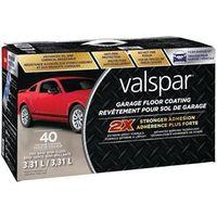 COATING GARAGE FLR LT BS 3.78L