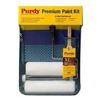PAINTERS KIT PREMIUM 6PC