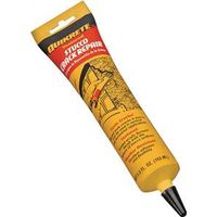 Quikrete 8620-05 Stucco Crack Filler and Sealer