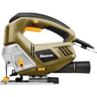 Rockwell RC3748 Corded Jig Saw