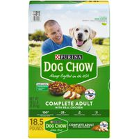 Nestle Purina 1780014915 Dog Chow