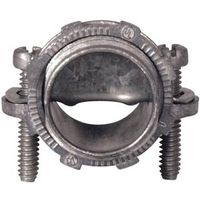 NMC038R40 3/8IN 40 2 SCREW CON