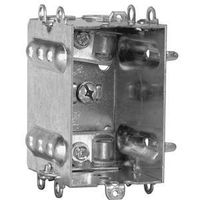 1104LHUVP6 - 6/PK BOX - ELECTR