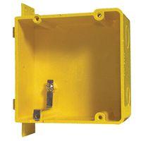 BOX PLASTIC STV DRY 42CUIN