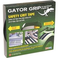 Gator Grip RE141 Anti-Slip Safety Grit Tape
