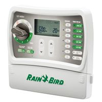 Rain Bird SST Indoor Simple Set Timer