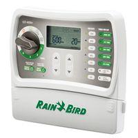 Rain Bird SST Indoor Simple Set Timer