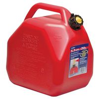 Scepter 7622 Jerry Gas Can
