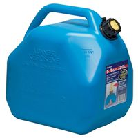 Scepter 7624 Jerry Gas Can