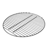 Weber-Stephen 7441 Replacement Grill Cooking Grate