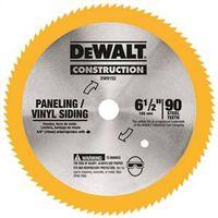 Dewalt DW9153 Circular Saw Blade