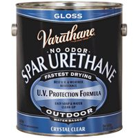 Rustoleum 250031 Varathane Wood Finish