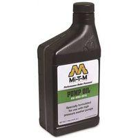 MI-T-M AW-4085-0016 Pump Oil