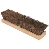 Harper NBID-0005 Deck and Wall Brush