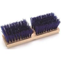 Harper NBID-0006 Deck and Wall Brush
