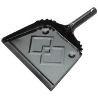 Harper 481-7 Dust Pan