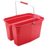 Harper 258-1 Bucket