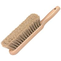 Harper 457-1 Counter Brush