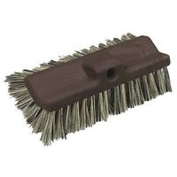 Harper 887310 Tri-Level Wash Brush