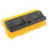Harper 897510 Tri-Level Deck and Wall Brush
