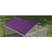 spsfence DKR10100 Quick Shelter Kit