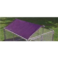 spsfence DKR10100 Quick Shelter Kit
