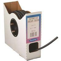Abbott Rubber SPVAC3650 Auto Vacuum Tubing