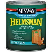 Helmsman 63052 Spar Urethane