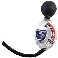 Victor 22-5-00332-8 Dial Ethylene Glycol Antifreeze Tester