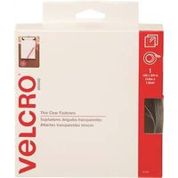 Velcro 91325 Hook and Loop Tape