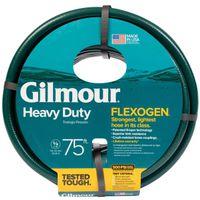Gilmour 26-58075 Garden Hoses