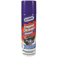 Solder Seal Gunk Engine Brite FEB1CA Engine Cleaner