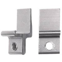 Danco 52519B Sink Clips