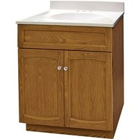Foremost Heartland HEO2418 Traditional Bathroom Vanity