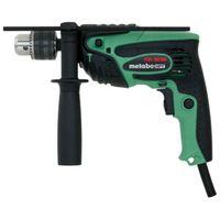 Hitachi FDV16VB2 Corded Hammer Drill