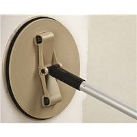 ADAPTER HANDLE POLE DRYWL 48IN