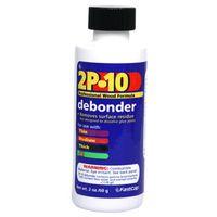 ADHESIVE DEBONDER 2OZ