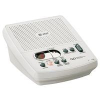 Vtech Communications AT1740 ATT Telephone Answering Systems