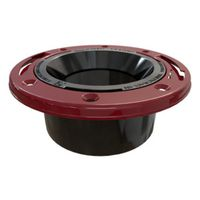 Level-Fit 43520 Closet Flange