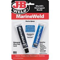 J-b Weld 8272 2-Part Marineweld Epoxy