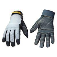 Youngstown Glove 04-3070-70-XL  Gloves