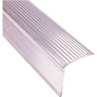 M-D 43746 Fluted Stair Edging