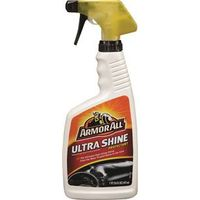 Armor All Ultra Shine 10345 Leather Protectant