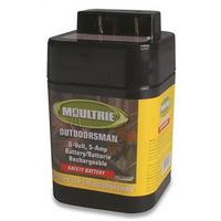 Ebsco Moultrie Rechargeable Battery